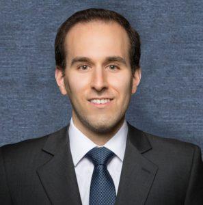 Juan Xavier Sanchez